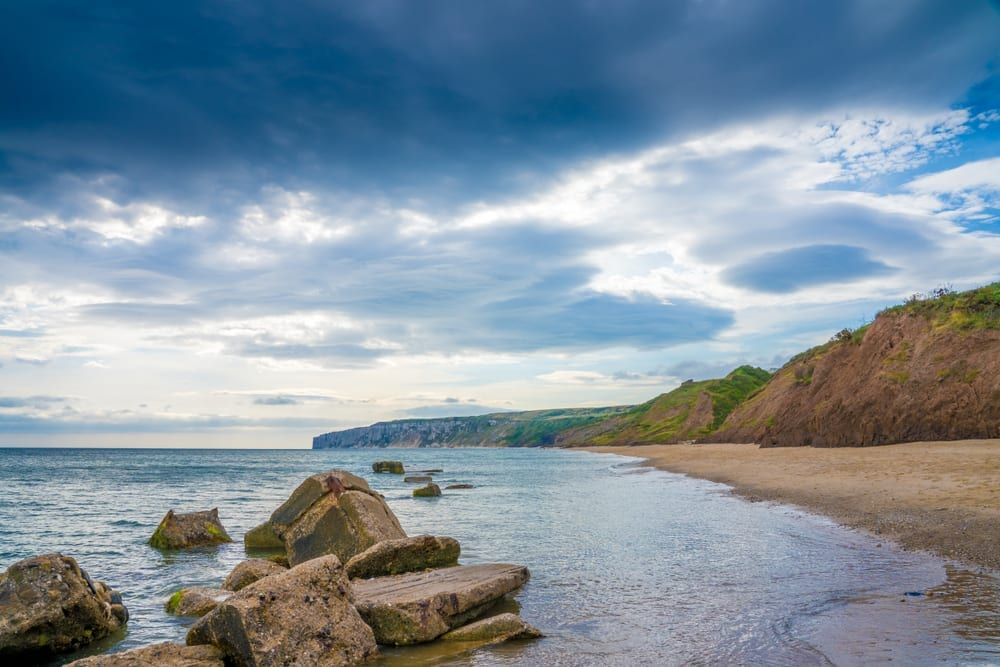 Filey beach   Full Guide with Pictures - Best Hotels Home